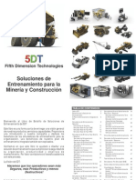 5DT_Simulators_Brochure_R2.1_ES.pdf