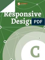 Responsive Design - Smashing Magazine