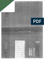 Estado y Desarrollo Económico México 1920-2006 Primera Parte 357-445 (Recuperado)