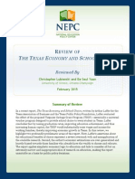 ttr-tx-choice-laffer_0.pdf