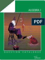 algebra_i