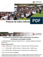 JOANNE C. FREEZE - CANDENTE COOPER -  PROYECTO DE COBRE CAÑARIACO NORTE.pdf