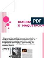 diagramacion-120526125335-phpapp01.pptx