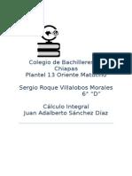 Cálculo Relación.docx