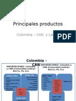 Principales productos.pptx