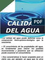 Descripcion Calidad del agua.pdf