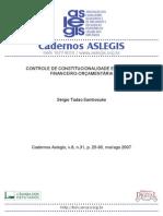 controle_constitucionalidade_sambosuke.pdf