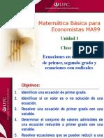 Clase 1.2 MBE Ecuaciones 1er_2do G..ppt
