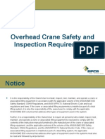 Crane Compressed