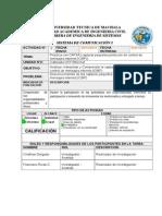 Practicas - ICMP_tarea