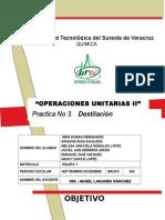 Practica1.Operaciones III