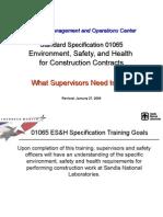 Supervisor_3-9-09_English