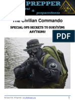 Civilian_Commando.pdf