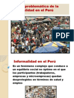 Sistemas Sociales.pptx