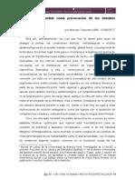 la literatura mundial como provocacion.pdf