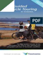 TTAS Cycling Map 2010 Web