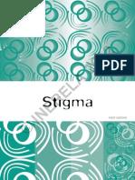 Stigma (FINAL).pdf