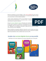 ManualUso_LDN.pdf