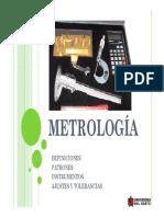 01_Presentacion_Metrologiax