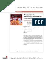 Inmunologia de Tizard