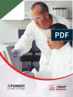199 Xponent Brochure
