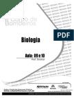 Biologia_Oromar_Aula_09_e_10