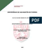 103513.pdf