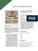 Fenómeno celeste en Núremberg de 1561.pdf