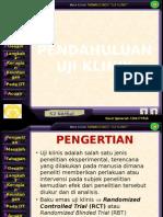 Alkaloid Nq
