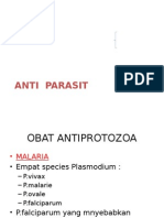 Anti Parasit Nq