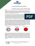 1063_articles_659_sistemas de Muestreo Para Solidos