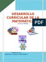 Libro Dcm1 2015