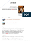 Tipos de Lanternim de Cumeeira _ EHow Brasil