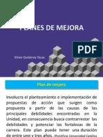 3.-Planes de mejora.pdf