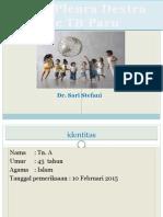 248710629-efusi