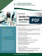 Gestión_Financiera_para_Hoteles