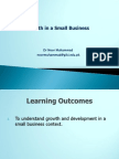 Lecture 13 - Growing the Business.pdf