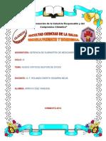 ACTIVIDAD-02-S15-NUDOS-CRITICOS-DE-GESTION-DE-STOCK.pdf