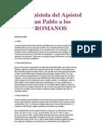 45.-Romanos.pdf