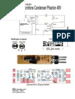 projeto_Microfone_condenser_Phanton_48V_projeto_completo_-_II.pdf