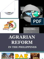 agrarianreform-120210001120-phpapp02