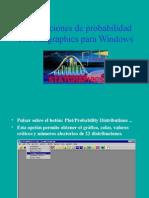 DistribucionesProb.ppt