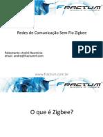 apppucpocos2014-rev01-140408130953-phpapp02