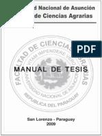 Manual Tesis Nuevo