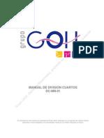 07Manual_de_División_Cuartos.pdf
