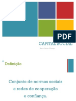 capitalsocial-120306191536-phpapp02