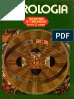 Sheila Geddes - Astrología (Enciclopedia).pdf