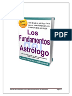 Losfundamentosdelastrologo.pdf
