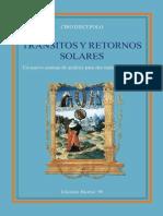 transitos y retornos solares - ciro discepolo (1).pdf