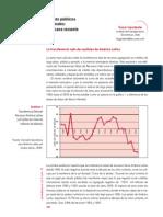 fuentes de financiameinto.pdf